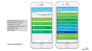 WCB Formulary App example screen 2-1.png